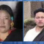 Tibetan Woman Dies After Being Tortured in Chinese Custody