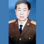 """Death of a Colonel: Falun Gong Military Man Dies of """"Natural Causes"""" in Detention"""