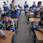 Camp Death of Principal, Lengthy Jailing of Six Teachers at Uyghur High School Confirmed