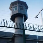 Uyghur Man Draws 15-Year Prison Term for Contacting Uncles Overseas
